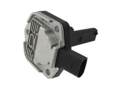 Senzor nivoja olja Audi A2 00-05