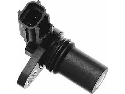 Senzor odmikalne gredi ADM57217 - Ford C-Max 07-10