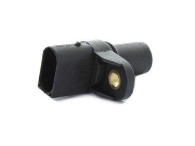 Senzor odmikalne gredi E10-0085 - BMW