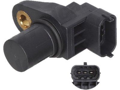 Senzor odmikalne gredi E10-0103 - Mercedes-Benz