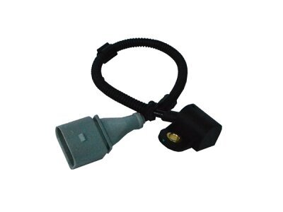 Senzor odmikalne gredi E10-0108 - Volkswagen Touran 03-10