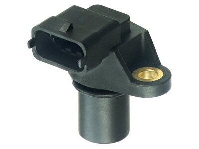 Senzor odmikalne gredi SS11122 - Hyundai Accent 1.5 CRDi 02-05
