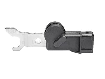 Senzor odmikalne gredi VAL253832 - Opel Vectra 92-09