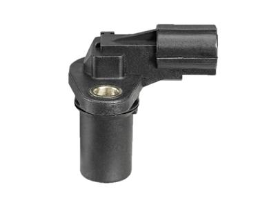 Senzor odmikalne gredi VAL253839 - Ford Transit 00-14