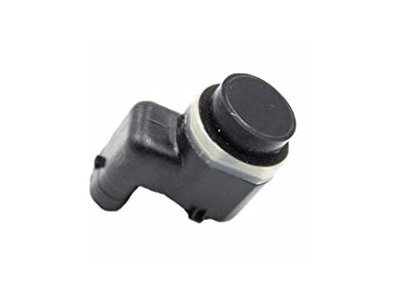 Senzor parkiranja E99-0075 - BMW X5 07-13