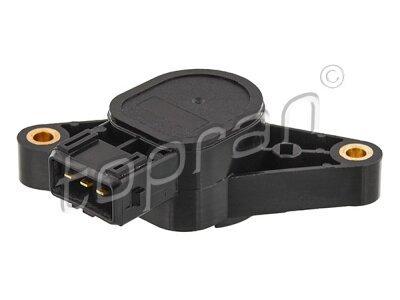 Senzor položaja dušilne lopute Citroen Jumper 94-02