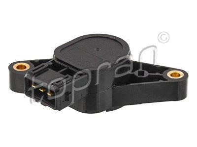 Senzor položaja leptira karburatora Citroen Jumper 94-02