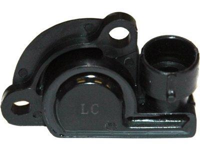 Senzor položaja leptira karburatora Daewoo Matiz 98-