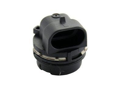 Senzor položaja leptira karburatora Fiat Seicento 98-10