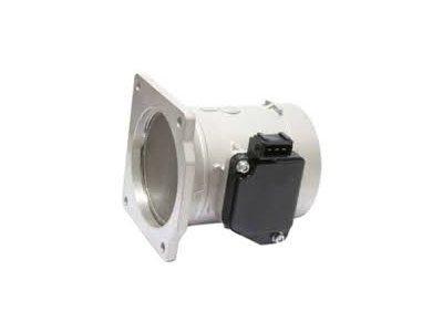 Senzor pretoka zraka Audi 100 90-94