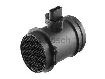 Senzor pretoka zraka Audi A6 04-10