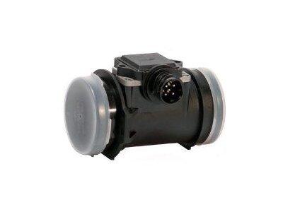 Senzor pretoka zraka BMW 3 E36 90-98