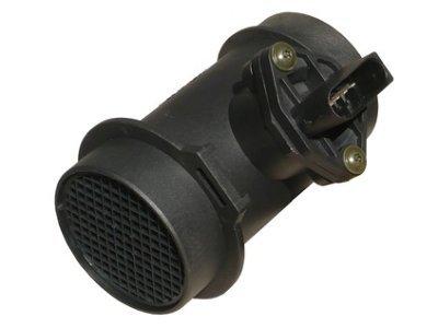 Senzor pretoka zraka BMW 3 E46 98-06, 13 62 1 433 565