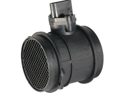 Senzor pretoka zraka BS0280217810 - Mercedes C (W202), E (W210) 93-01