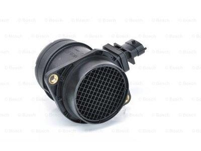 Senzor pretoka zraka BS0281002980 - Alfa Romeo 147 00-10