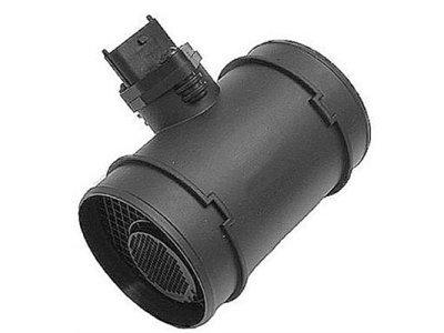 Senzor pretoka zraka E02-0083 - Opel Vectra C, Frontera 02-09
