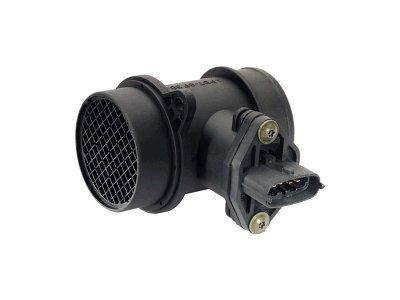 Senzor pretoka zraka E02-0086 - Fiat Doblo, Lancia Musa 01-10