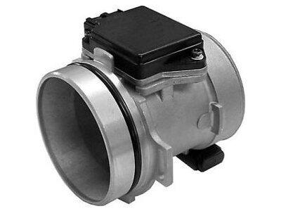Senzor pretoka zraka E02-0105 - Ford Escort 95-