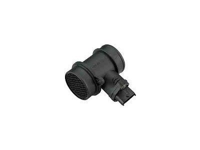 Senzor pretoka zraka Hyundai Matrix 01-10