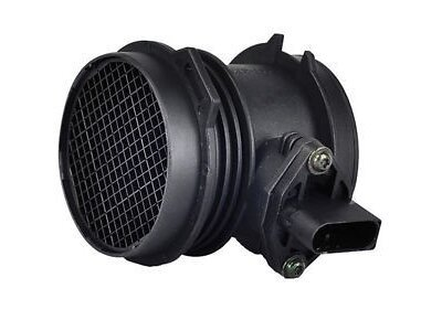 Senzor pretoka zraka Mercedes-Benz CLK (C208) 97-03
