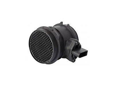 Senzor pretoka zraka Mercedes C (W202) 93-01, 1130940048
