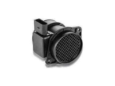Senzor pretoka zraka Mercedes C (W203) 00-07,  A 111 094 01 48