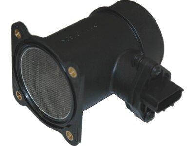 Senzor pretoka zraka Nissan Almera 00-07