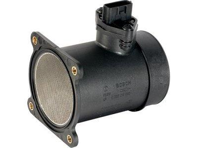 Senzor pretoka zraka Nissan Almera Tino 00-06