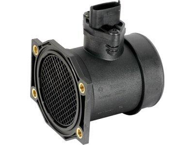 Senzor pretoka zraka Nissan Primera, Terrano II 96-01