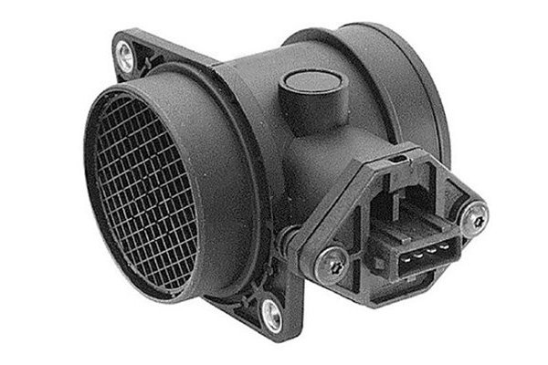 Senzor pretoka zraka Renault Safrane 92-00