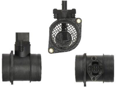 Senzor pretoka zraka SE02-0121 - Audi A3 96-03