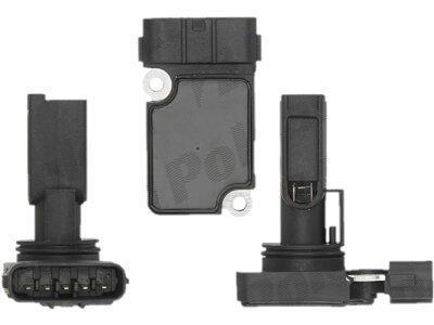 Senzor pretoka zraka SE02-0163 - Toyota Avensis 97-03