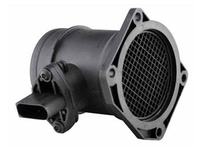 Senzor pretoka zraka Volkswagen Passat, Audi A4 96-05