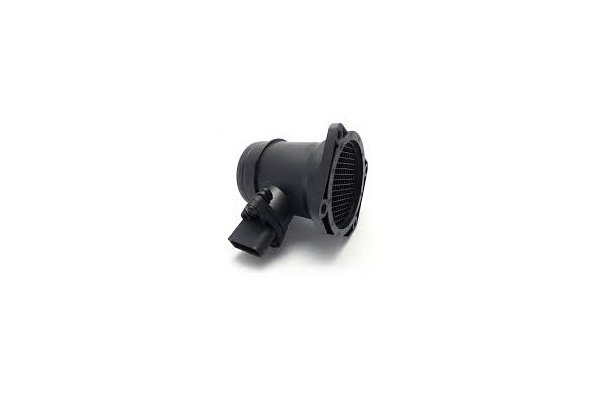 Senzor pretoka zraka Volvo V70 00-