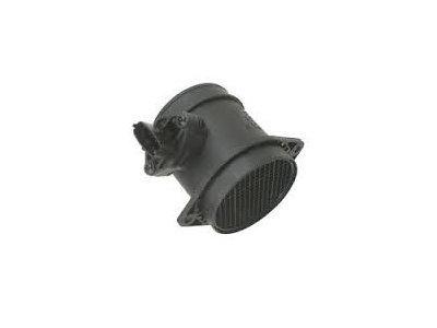 Senzor pretoka zraka Volvo XC90 02-