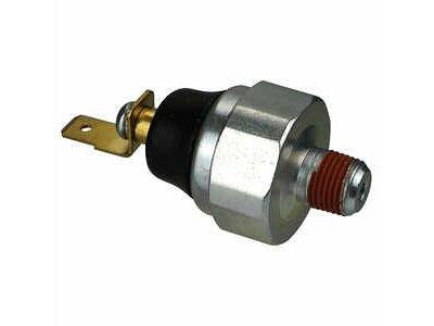 Senzor pritisaka Mazda 121 87-97