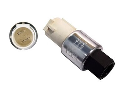 Senzor pritisaka ulja 6ZL351023041 - Ford