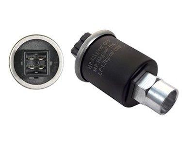 Senzor pritisaka ulja 6ZL351028111 - Volkswagen, Ford, Seat