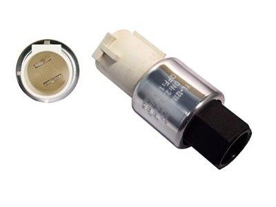 Senzor pritisaka ulja DPS10001 - Ford
