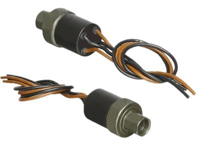 Senzor pritisaka ulja DPS33003 - Volvo