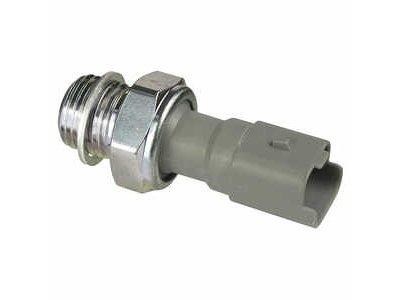 Senzor pritisaka ulja Peugeot 1007 05-