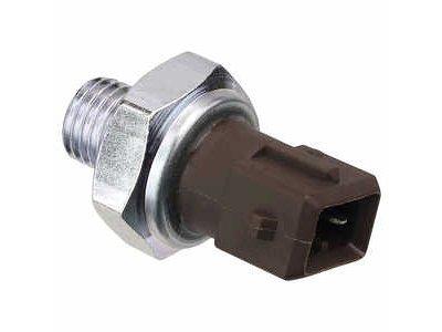 Senzor pritisaka ulja Rover 200 95-00