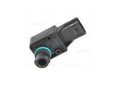 Senzor pritisaka zraka 0261230258 - Mercedes-Benz