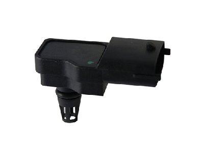 Senzor pritisaka zraka 91257 - Saab 9-3 2.8 Turbo V6 05-15