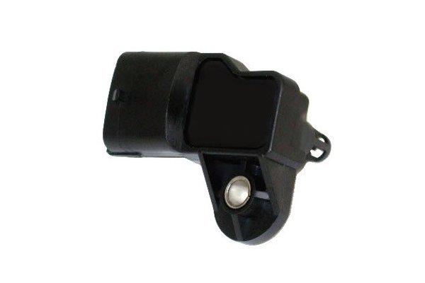 Senzor pritisaka zraka Audi A1, A5, A6, TT
