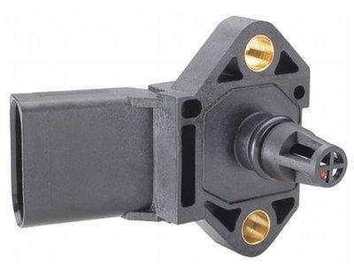 Senzor pritisaka zraka Audi A3 03-12