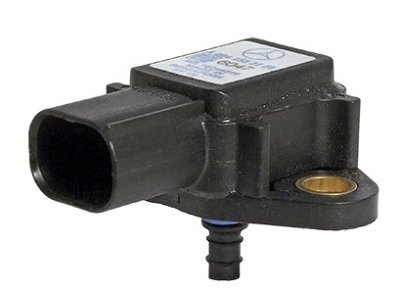 Senzor pritisaka zraka Mercedes-Benz Razred E, S, Sprinter, Viano