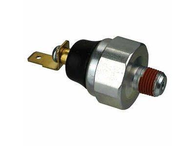 Senzor pritiska Mazda 121 87-97