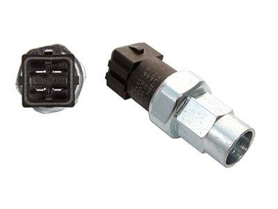 Senzor pritiska olja 6ZL351028091 - Volkswagen, Seat