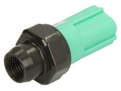 Senzor pritiska olja 6ZL351028151 - Fiat, Alfa Romeo, Lancia